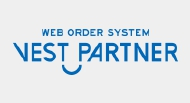 vestpartner_banner.tif